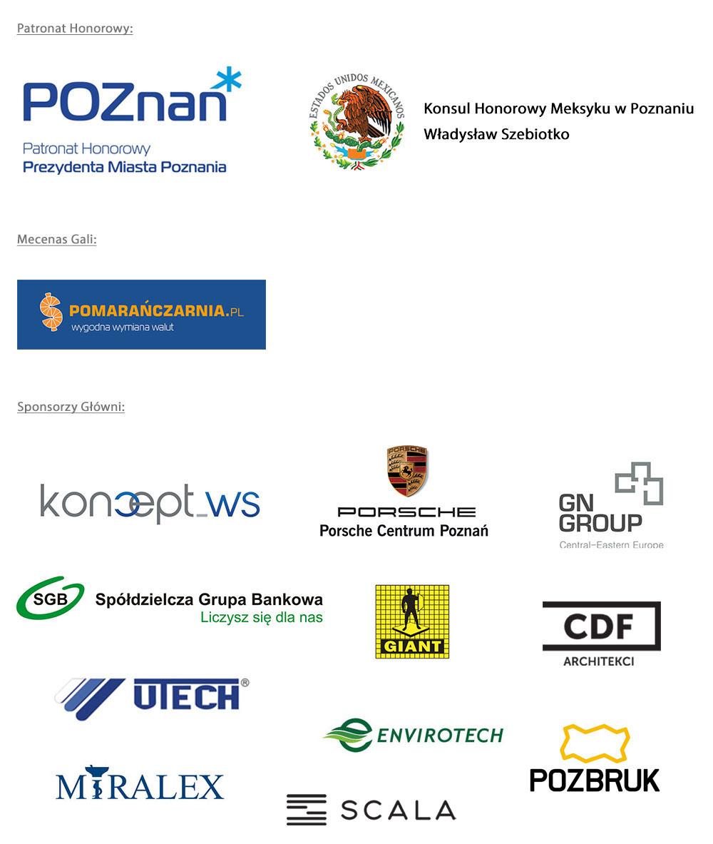 sponsorzy 2017