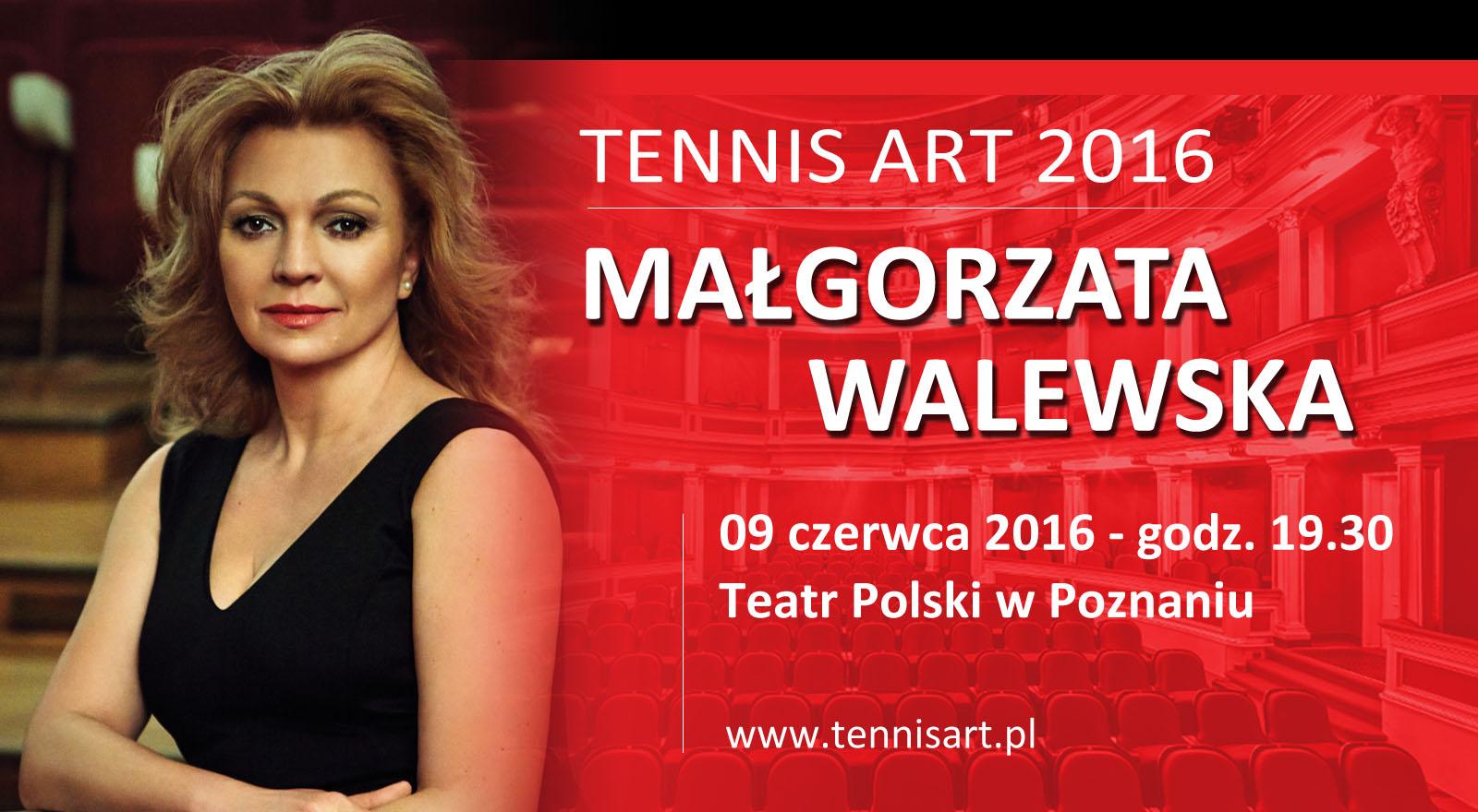 art-cup-2016-Walewska-slajd-02-1600x880_02