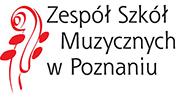 zespół szkół muzycznych w Poznaniu