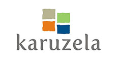 logo-Karuzela