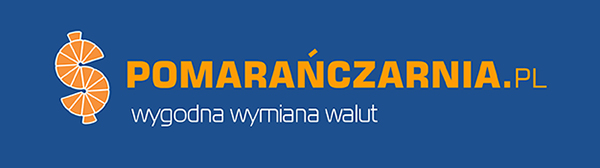 pomaranczarnia
