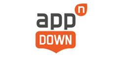 App n Down