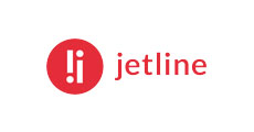 jetline outdoor