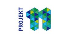 projekt 11