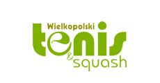 wielkopolski tenis i squash