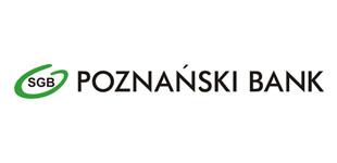 sgb poznański bank spółdzielczy