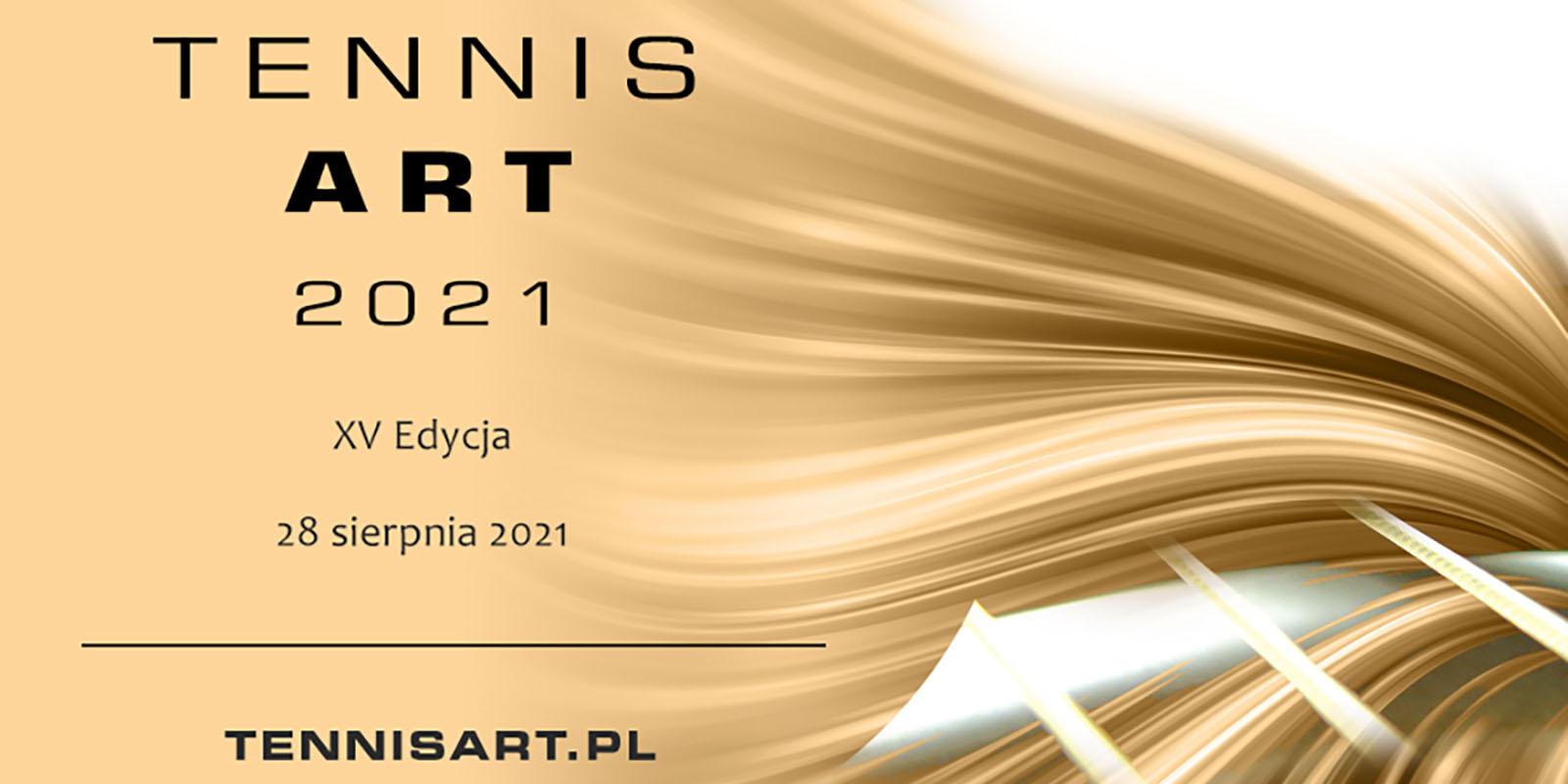 slajd-2-2021